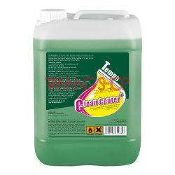 Clean Center TEMPO gyorsfertőtlenítő felülettisztító 5 liter