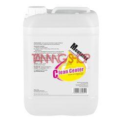 Mentafex - szőnyegsampon 5 liter