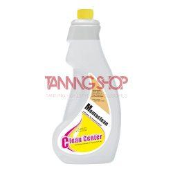 Clean Center MENTACLEAN szőnyegtisztító 1 liter