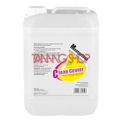 Mentaclean - szőnyegtisztító 5 liter