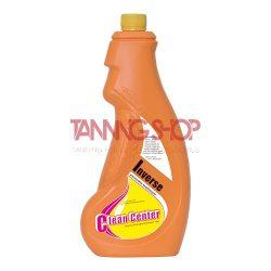 Clean Center INVERSE univerzális tisztítószer 1 liter