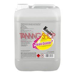 Kliniko-Tempo - gyorsfertőtlenítő készítmény 5 liter