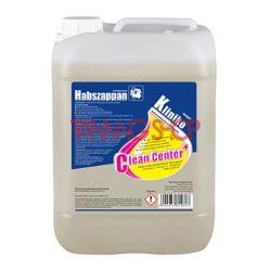 Clean Center KLINIKO-SEPT fertőtlenítő habszappan 5 liter