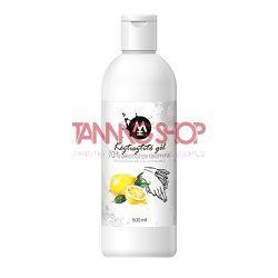 Magic Hair kézfertőtlenítő gél 500 ml [70% alkoholtartalommal]