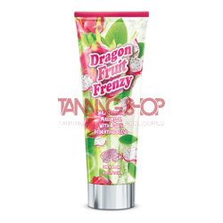 Fiesta Sun Dragon Fruit Frenzy 236 ml