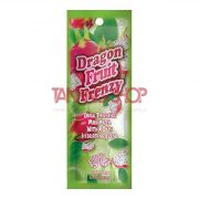 Fiesta Sun Dragon Fruit Frenzy 22 ml