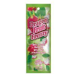 Fiesta Sun Dragon Fruit Frenzy 22 ml