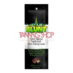 Fiesta Sun Let's Be Blunt 22 ml