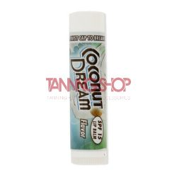 Fiesta Sun - Coconut Dream SPF 15 Lip Balm 4,25 g