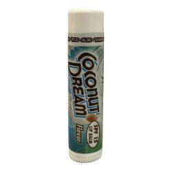 Fiesta Sun - Coconut Dream SPF 15 Lip Balm 4,25 g
