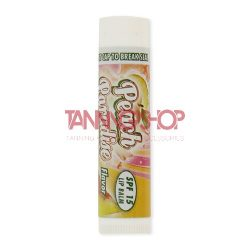 Fiesta Sun Peach Paradise SPF 15 Lip Balm 4,25 g [ajakápoló]