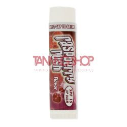 Fiesta Sun - Raspberry Rush SPF 15 Lip Balm 4,25 g