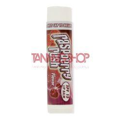 Fiesta Sun Raspberry Rush SPF 15 Lip Balm 4,25 g [ajakápoló]