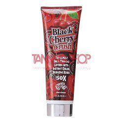 Fiesta Sun Black Cheery Crush 236 ml [50X]
