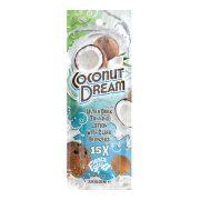 Fiesta Sun Coconut Dream 22 ml [15X]