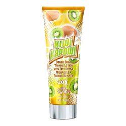 Fiesta Sun Kiwi Kapow 236 ml [20X]