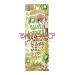 Fiesta Sun Kiwi Kapow 22 ml [20X]