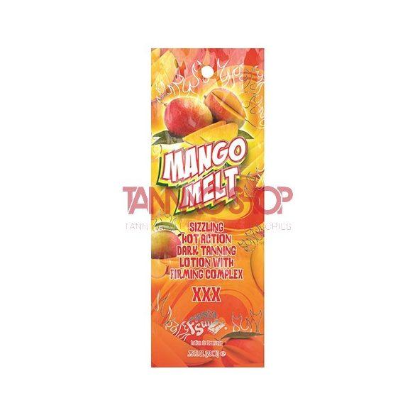 Fiesta Sun Mango Melt 22 ml [XXX]