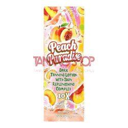 Fiesta Sun Peach Paradise 22 ml [10X]