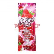 Fiesta Sun Raspberry Rush 22 ml [20X]