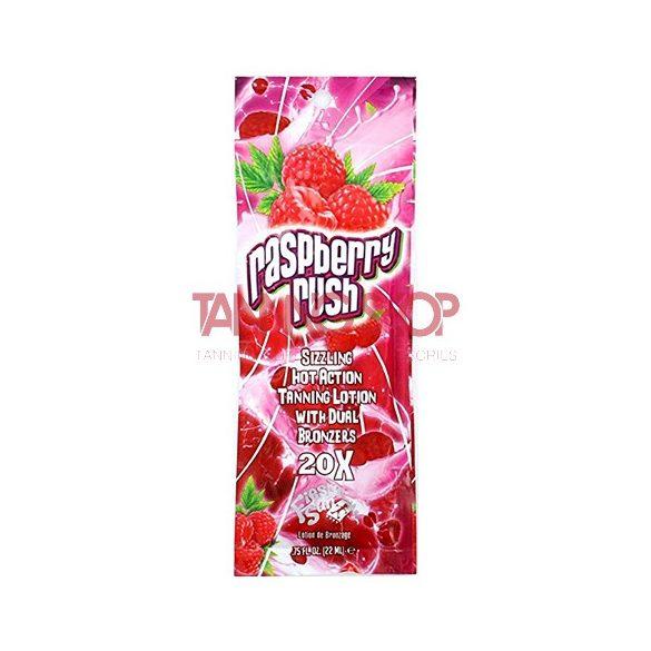 Fiesta Sun Raspberry Rush 22 ml [20X]