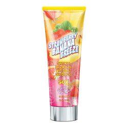 Fiesta Sun Strawberry Banana Breeze 236 ml [50X]