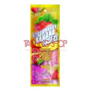 Fiesta Sun Strawberry Banana Breeze 22 ml [50X]