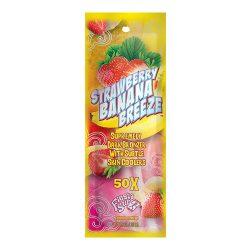Fiesta Sun Strawberry Banana Breeze 22 ml [50X]