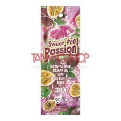 Fiesta Sun Sweet Pea Passion 22 ml [30X]