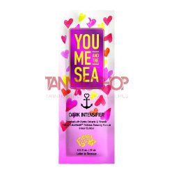 Fiesta Sun You, Me and The Sea 22 ml