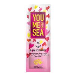 Fiesta Sun You, Me and The Sea 22 ml