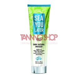 Fiesta Sun Sea You Later 280 ml