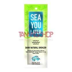 Fiesta Sun Sea You Later 22 ml