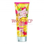 Fiesta Sun Honey Berry Buzz 236 ml [50X]