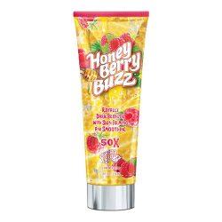Fiesta Sun Honey Berry Buzz 236 ml [50X]