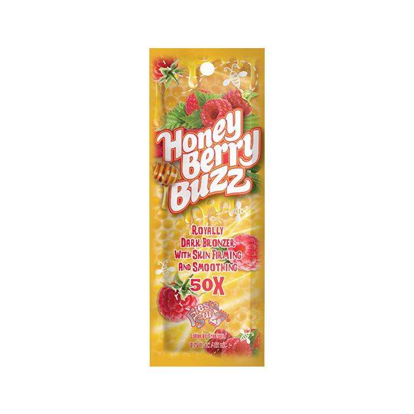Fiesta Sun Honey Berry Buzz 22 ml [50X]