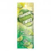 Fiesta Sun Tropical Lime Twist 22 ml [Lush Bronzing Lotion]