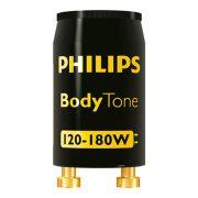 Philips - Gyújtó 120-180 W [BodyTone]
