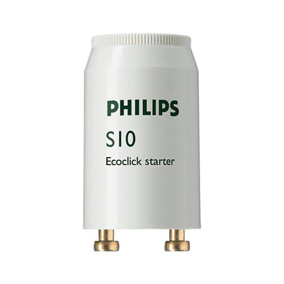 Philips - Gyújtó 4-65 W [ECO S10]