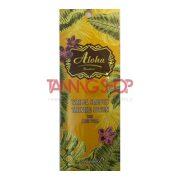 Hawaiiana Wailea Smooth Tanning Lotion 15 ml [HT]