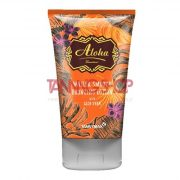 Hawaiiana Wailea Smooth Bronzing Lotion 100 ml [HTB]