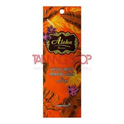 Hawaiiana Wailea Smooth Bronzing Lotion 15 ml [HTB]