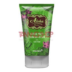 Hawaiiana Kailua Fruit Tanning Lotion 100 ml [HC]