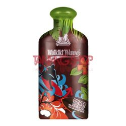Hawaiiana - Waikiki Golden Coconut Dark Tanning Oil 200 ml