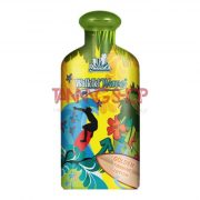 Hawaiiana Waikiki Golden Tanning Lotion 200 ml