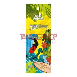 Hawaiiana Waikiki Golden Tanning Lotion 15 ml