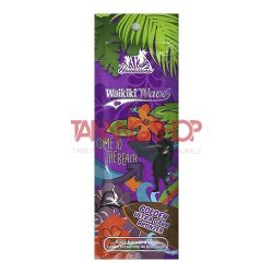 Hawaiiana Waikiki Golden Ultra Dark Bronzer 15 ml
