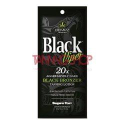 Hempz Black Viper Black Bronzer 15 ml [20X]