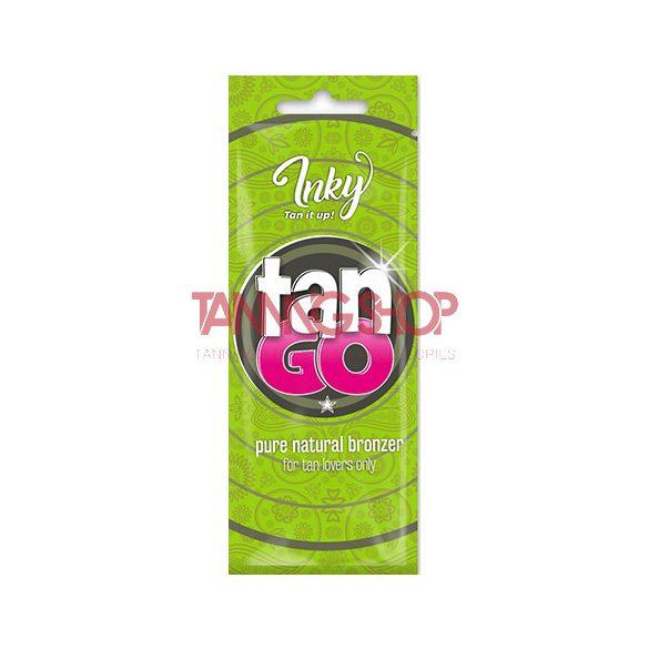 Inky TanGo 15 ml [35X pure natural bronzer]
