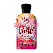 Inky Summer Time 150 ml [50X holidaymakers dark bronzer]